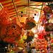 chinese mid autumn street festival