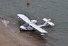 Airmax M22 Seamax (3)