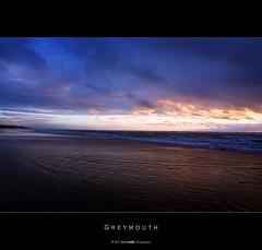 Greymouth [Explore 2011-08-09 #235]
