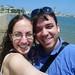 Jennifer and Ryan's Honeymoon