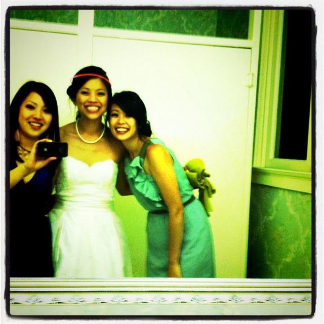 tmj wedding