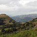 View from the Panorama, Llangollen