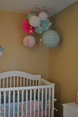 textile(1.0), room(1.0), interior design(1.0), nursery(1.0), pink(1.0),