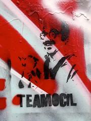 IMG_0095 [2011-08-13] Teamocil