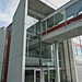 ESSTIN - bâtiment F ©Alexandre Prévot