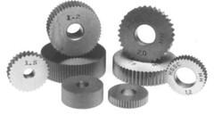 wheel(0.0), gear(1.0),