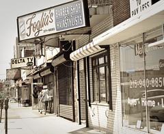 Barber Shop Henderson : Foglias Barber Shop Flickr - Photo Sharing!