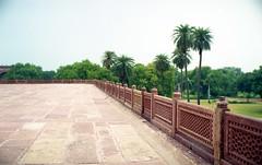 Balcony Boheh