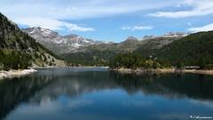 Giro dei laghi Geisspfad (Svizzera), Devero e Blu - (5° giorno)