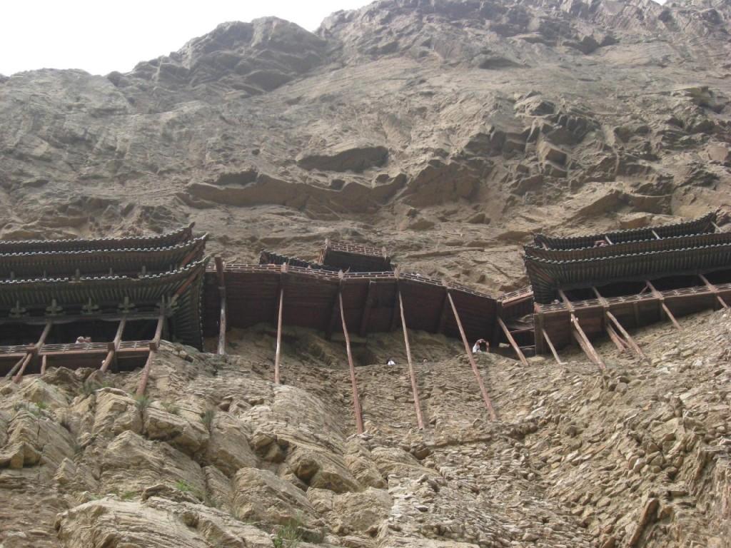 Xuan-Kong-Si-China-1024x768
