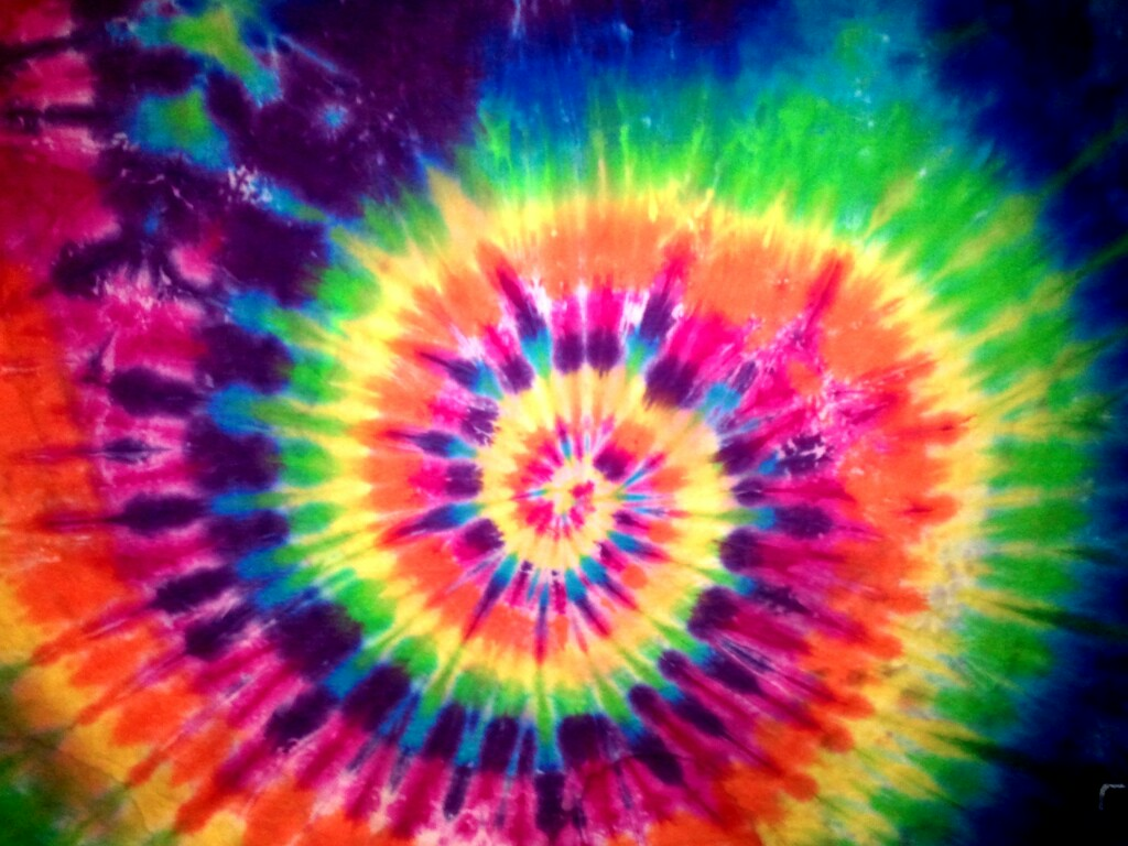 rainbow tie dye backgrounds. Black Bedroom Furniture Sets. Home Design Ideas