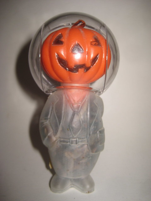 astronaut pumpkin - photo #17