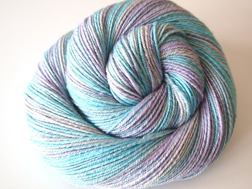 SAG-merino-bamboo-4oz-chain plied-280yds-Whisper