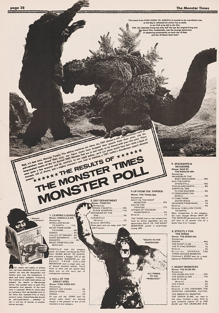 monstertimes22_26