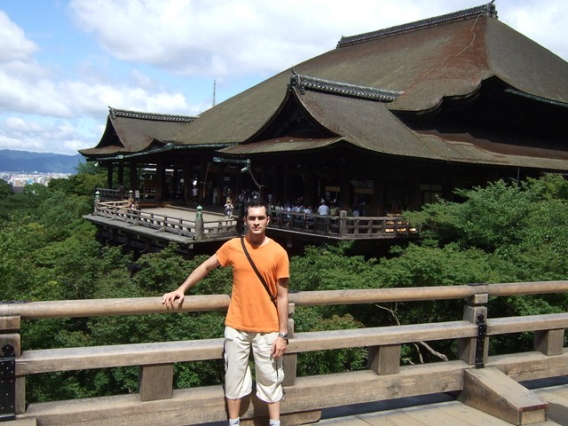 1162 - 23.07.2007 Kyoto Kyomizudera