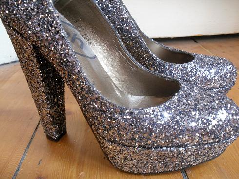 glitters5