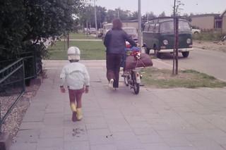 1973Carola2Holland10