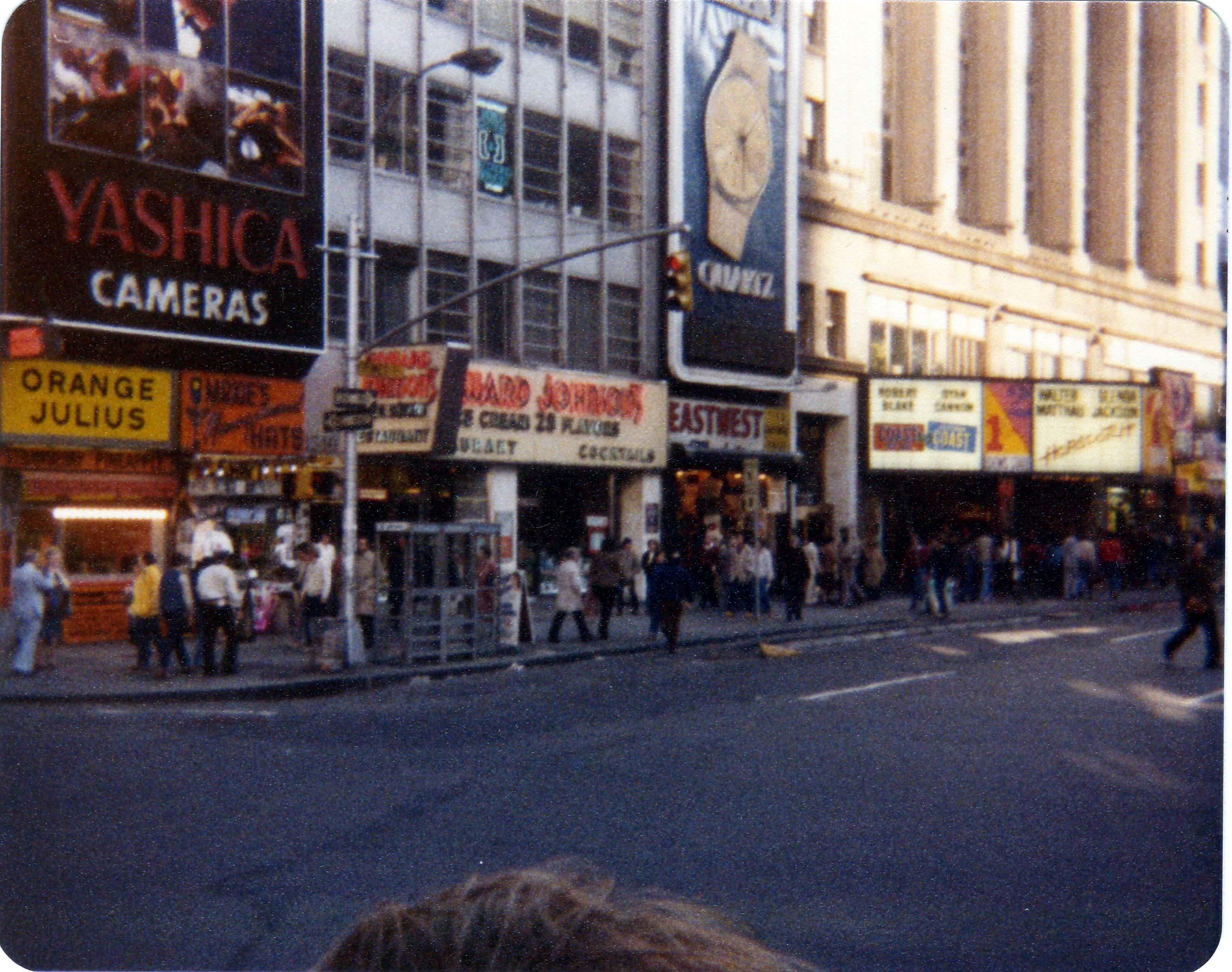 1980.11_NYC_10018