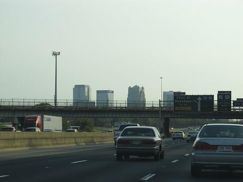 Cheap Car Insurance Birmingham Alabama