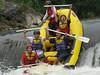 _rafting