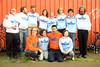 Protei_006 team, Summer 2011 Rotterdam