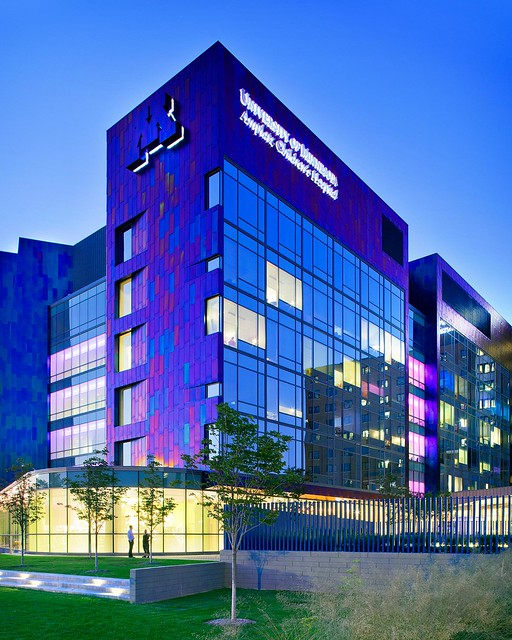 Childrens hospital and clinics in minnesota