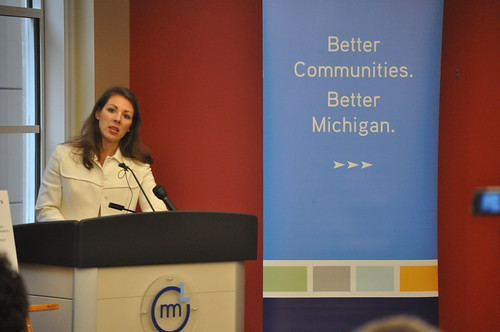 Tax issues, Summer Minnick Discusses Personal Property Tax Iss…