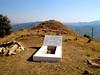 مكان قبر لالة فاطمة انسومر قبل نقل رفاتها الى مقبرة العالية par habib kaki