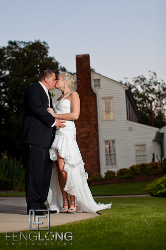 wedding canon georgia mcdonough 2011 5dmarkii zacharylong fenglongphotocom fenglongphotography hazelhursthouse