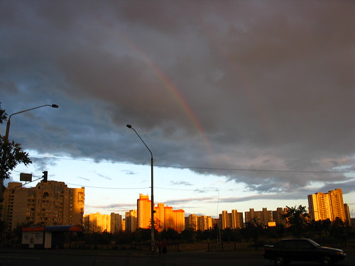 urban clouds apartments towers cities sunsets ukraine flats soviet rainbows lecorbusier kiev kyiv goldenhour residences stalinist highdensity україна київ київщина позняки ки́ев kievoblast київськаобласть украи́на kyivoblast kyivshchyna kyivs'kaoblast' pozniaky pozhiaky
