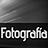 the Silberstudios: Fotografía group icon