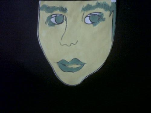 Pop art 3