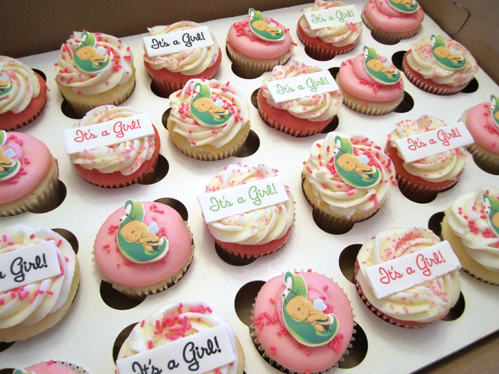 Cutie Cakes Wys Most Interesting Flickr Photos Picssr