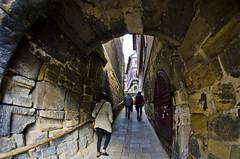 Esslingen tunnel
