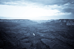 Grand Canyon, Lipan Point