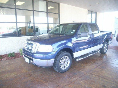 ford dealerships in san antonio in san antonio ford dealers. Cars Review. Best American Auto & Cars Review