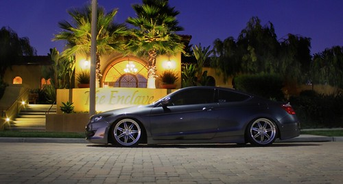 stanced 8th gen accord coupe updated 10 14 page 2. Black Bedroom Furniture Sets. Home Design Ideas