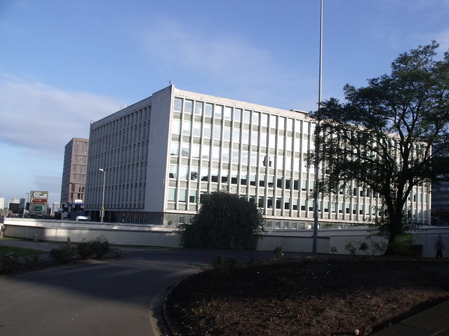 West Midlands County Council A Gallery On Flickr