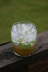 distilled beverage, liqueur, limeade, drink, cocktail, caipirinha, alcoholic beverage,