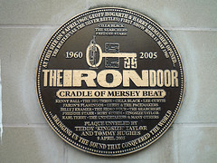 Photo of Iron Door, Geoff Hogarth, Harry Ormesher, Kenny Ball, and 14 other