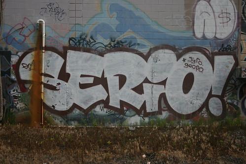 SERIO by cashvsethics