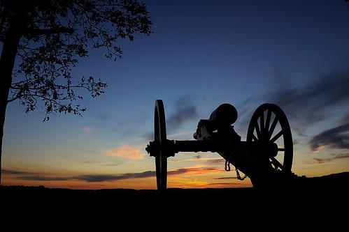 history nationalpark pennsylvania union confederate pa gettysburg civilwar battlefield 2011 nationalmilitarypark unitedstateshistory