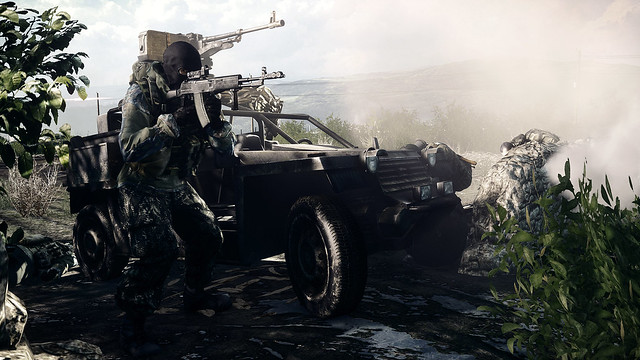 Battlefield_3_-_MP_screens_-_10.24_-_Valley02