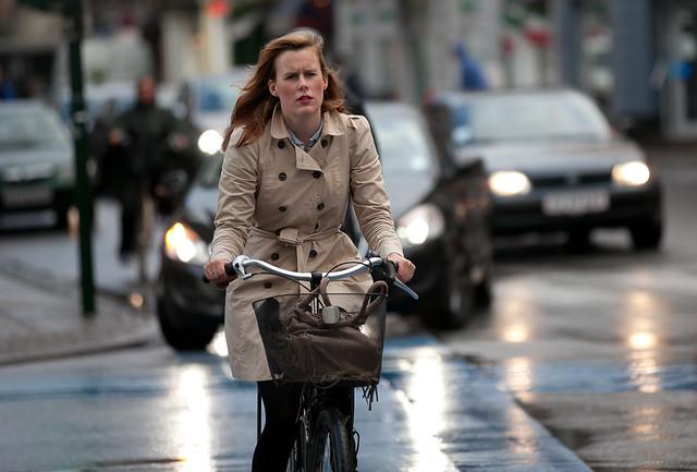 Copenhagen Bikehaven by Mellbin 2011 - 0011