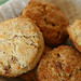 honey nut scones 4
