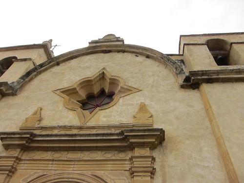 San Carlos Borromeo de Carmelo, mission, carmel IMG_8234
