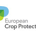 ECPA has a new logo, a token of our ambition to facilitate sustainable solutions for contemporary agricultural challenges.