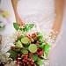 Hoa cưới by Giantenshi - DayDreamer
