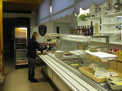 2011-5-finland-271-lappeenranta-finnhostel.