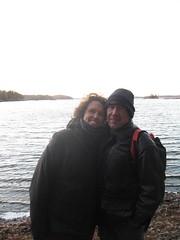 2011-5-finland-217-savonlinna-ilse